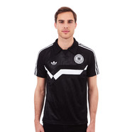 adidas - Germany Away Jersey