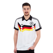 adidas - Germany Home Jersey