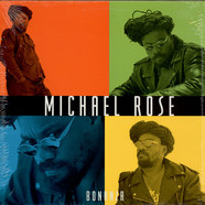 Michael Rose - Bonanza