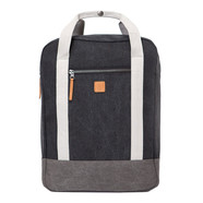 Ucon Acrobatics - Ison Backpack