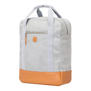 Ucon Acrobatics - Iskot Backpack