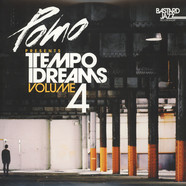 Pomo - Tempo Dreams Volume 4