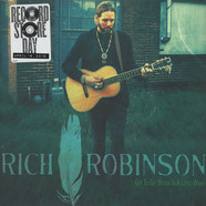 Rich Robinson of The Black Crowes - Got To Get Better In A Little While