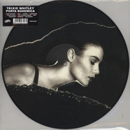 Trixie Whitley - Porta Bohemica Picture Disc Edition