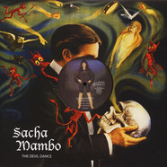 Sacha Mambo - The Devil Dance