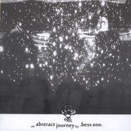 Bess One - An Abstract Journey