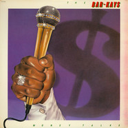 Bar-Kays, The - Money Talks