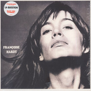 Francoise Hardy - La Question
