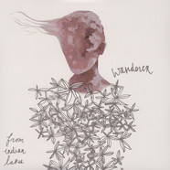 From Indian Lakes - Wanderer