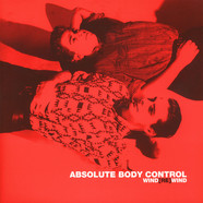 Absolute Body Control - Wind(Re)Wind