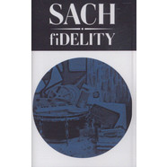 Sach of The Nonce - fiDELITY