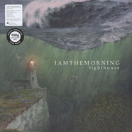 Lamthemorning - Lighthouse