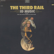 Third Rail - Id Music