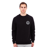 Gumball 3000 - Peace Sweater