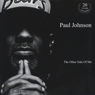 Paul Johnson - The Other Side Of Me