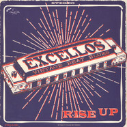 Excellos - Rise Up