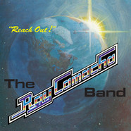 Ray Camacho Band - Reach Out