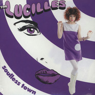 Lucilles - Soulless Town