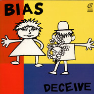Bias (2) - Deceive / Arabesque