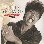 Little Richard - Greatest Hits