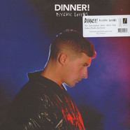 Dinner - Psychic Lovers