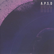 APSD - Digital Dust