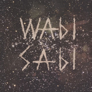 Wabi Sabi - Part 1 Purple Vinyl Edition