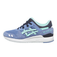 Asics - Gel-Lyte III (WMNS Specific Pack)