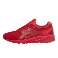 Asics - Gel-Kayano Trainer Evo
