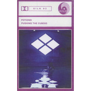 Potions - Pushing The Cuboid