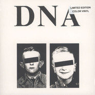 DNA - You & You