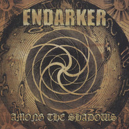 Endarker - Among The Shadows