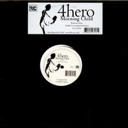4 Hero - Morning Child