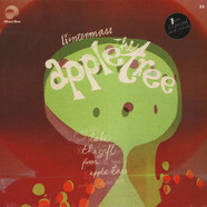 Hintermass - The Apple Tree