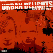 Urban Delights - Rock'N'Roll Star