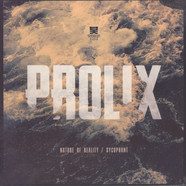 Prolix - Nature Of Reality / Sycophant
