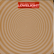 Stereo Action Unlimited - Lovelight