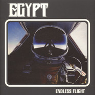 Egypt - Endless Flight