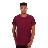 Akomplice - Epple Basics T-Shirt