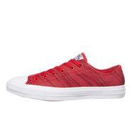 Converse - Chuck Taylor All Star II Knit Ox
