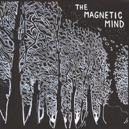 Magnetic Mind - Couldn't Understand