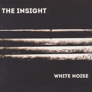 Insight - White Noise