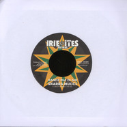 Skarra Mucci / Perfect Giddimani - Handz Ina Di Air / Nobody Knows