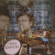 Lentils, The - Brattleboro Is Flooding