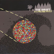 Draft - In A Million Pieces