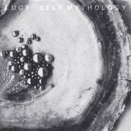 Lucy - Self Mythology