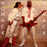 Womack & Womack - Starbright