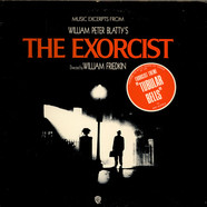 V.A. - OST The Exorcist
