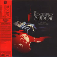 Stelvio Cipriani & Performed By Goblin - The Bloodstained Shadow (Aka Solamente Nero)