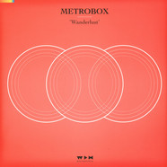 Metrobox - Wanderlust Volume 1